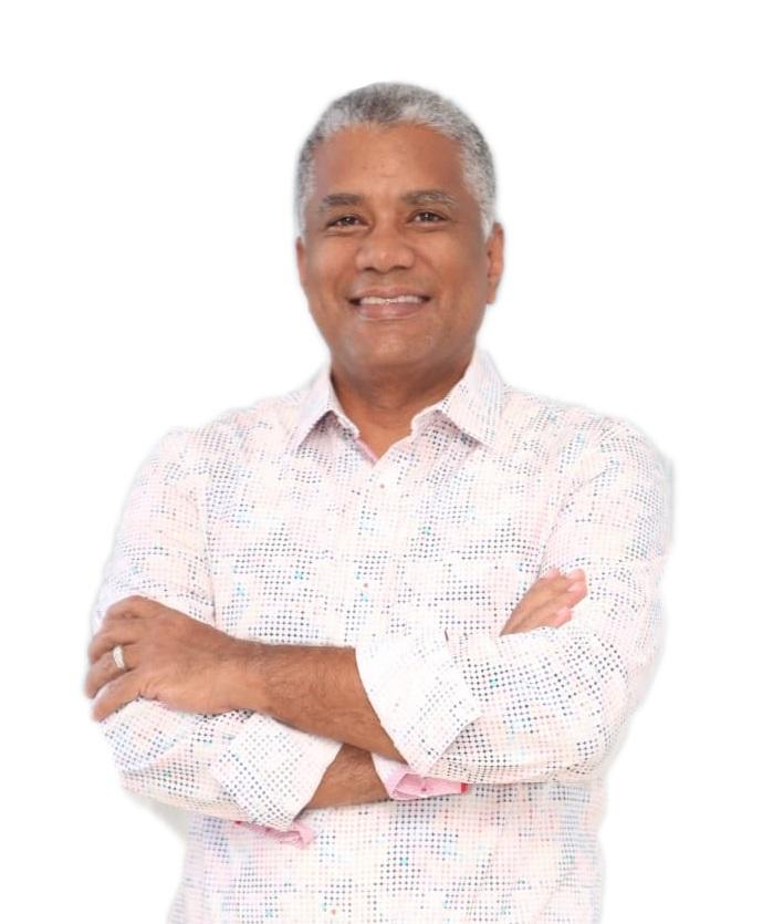 Manuel Matos